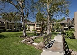 park lakewood apartment modesto apartments rent one