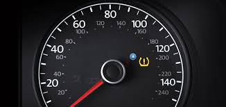 tire pressure warning light what exactly does that tpms light mean autosavant autosavant