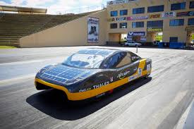 african sports cars solar car wikipedia