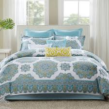 Echo Bedding Sets Sterling Comforter Set By Echo Hayneedle