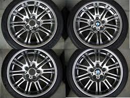 bmw e30 oem wheels fs oem e46 m3 18 inch wheels bmw m3 forum com e30 m3 e36 m3