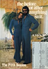 1970s jumpsuit s jumpsuits why oh why are they a thing of the past