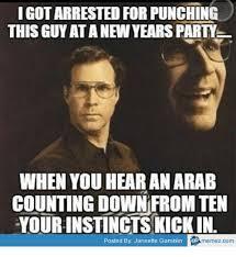 Ten Guy Meme - 25 best memes about new years 2016 meme new years 2016 memes