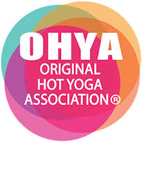 original yoga studio association international yoga