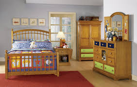 Bedroom Furniture Salt Lake City Build A Bear Bedroom Furniture Photos And Video