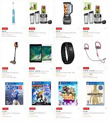 target black friday deals start target black friday early access sale live now u2013 utah sweet savings