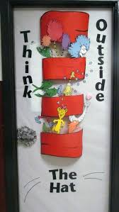 home wall decoration ideas wall decals dr seuss wall decorations gallery home wall decoration