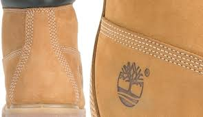 buy timberland boots from china how to spot timberland boots 7 easy things to check