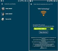 android iptv apk descargar gse smart iptv pro apk para android iphone ios
