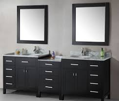 bathroom lowes linen cabinets vanity storage bathroom double