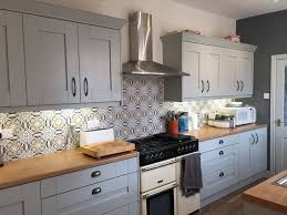 kitchen splashback tiles ideas perfect project on newloghome