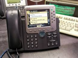 cisco cp 7971g ge 8 button line voip color lcd touch screen