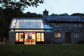 modern extensions cardiff modern extensions exterior transitional with home