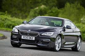 most reliable bmw model how reliable are bmw cars an honest assessment osv