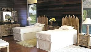bamboo bedroom furniture beauty home furniture bamboo bedroom furniture sets beauty home