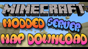 Minecraft Pvp Maps Minecraft Glide Pvp Ps3 Ps4 Maps Download