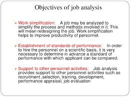 good resume objectives examplesjob objectives objectives of job