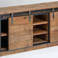Slide Door Cabinet Kitchen Cabinets With Sliding Door Islademargarita Info