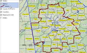 zip code map wichita ks personal income decision making information resources solutions