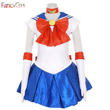 compare prices on cosplay costume sailor moon online shopping buy