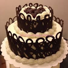 mandy u0027s baking journey black forest cake