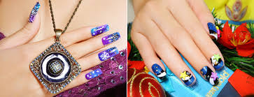 2nd ave nail spa inc nail salon new york nail salon 10021
