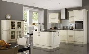 kitchen collections appliance kitchen cabinet collections home decorators collection
