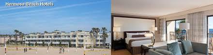66 hotels near hermosa beach in los angeles ca