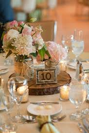 centerpieces wedding 100 country rustic wedding centerpiece ideas rustic wedding