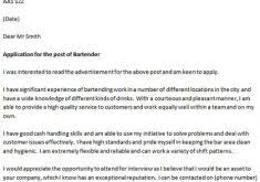 what makes a good cover letter fancy inspirational how to make