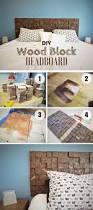 easy diy headboard ideas 362 best diy images on pinterest cleaning hacks household