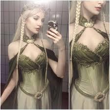 Halloween Elf Costumes 12341106 916559111770108 1553456457783605747 Jpg 960 960