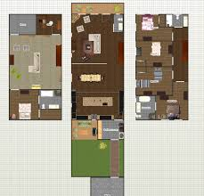 floor plan tool http www homestyler com designer d4d648ca 8536