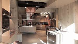 kitchen awesome kitchen showrooms london decorating ideas