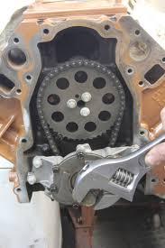 chrysler conquest ls swap 626 best mountain motor images on pinterest car stuff ls engine
