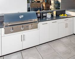what is the height of kitchen base cabinets height base cabinets for trex outdoor kitchens