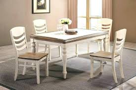 breakfast table and chairs small round dining table and chairs paulewell org