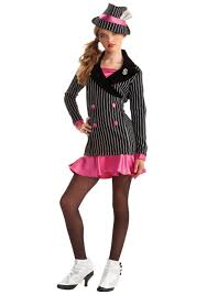 pirate halloween costume kids tween gangster costume gangster costumes gangster and
