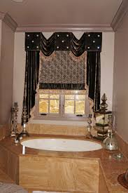 Valance Window Treatments by 961 Best Roman Shade Valance N More Images On Pinterest Window