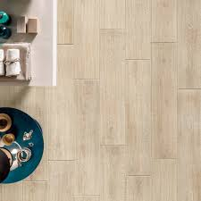 High Gloss Tile Effect Laminate Flooring Amazing Wood Flooring At Al Murad Al Murad