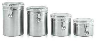 stainless steel canister sets kitchen stainless steel canisters kitchen seo03 info