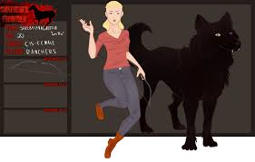 Rancher Home Shelby Lynn Griffin Rancher Home Maker Alive By Glowthefae On