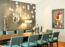 lights for dining room table u2013 zagons co