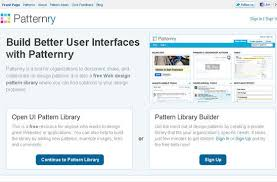 ui design tools 50 useful ui design tools and resources