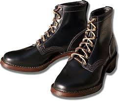 s quarter boots 111 best boots images on boots s shoes and