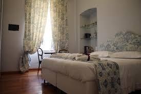 chambre d hote turin la e i faló turin tarifs 2018