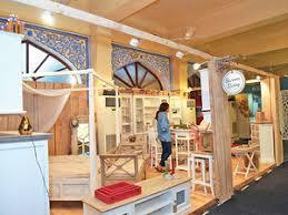 Jaipur Rugs Jobs Jaipur How A Group Of Entrepreneurs Plans To Make Jaipur The