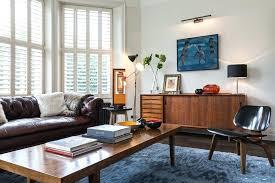 Midcentury Modern Rug Modern Rugs For Living Room Modern Area Rug Mid Century Modern