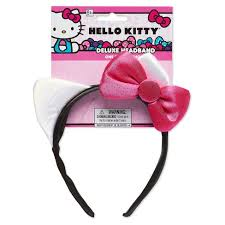 hello headband party favor hello american greetings target