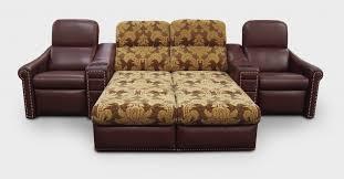 Cheap Chaise Lounge Sofa Chaise Lounge Sofa Ideas Remix Insider